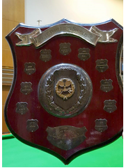 History-trophy3